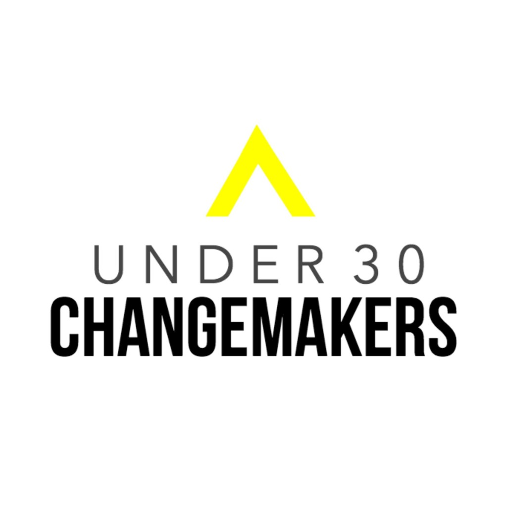 Under 30 Changemakers (U30) is a fiscally-sponsored non-profit organization that provides emotional and professional support to young social innovators. They operate online and in Changemaker Chapters around the world. Changemakers use their community to use their resources to take alternative life paths.