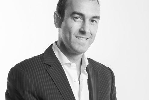 Craig-Ballantyne