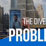 The Diversity Problem | Keeping It Different Vlog 10