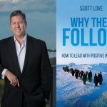 Discover The Secrets Of Employee Loyalty With Scott Love