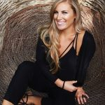 Going Global with Heather Marie Ditmars