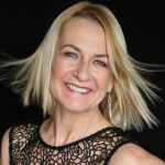 How To Transform Your Performance With Regina Huber