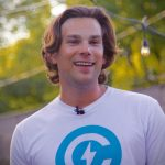 Turning Credit Card Points Into Purpose With Stephen Garten