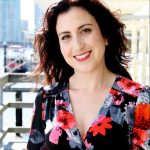 Connecting Children With Culture With Melina Mallos