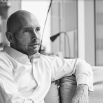 Go From Idea to IPO With Callum Laing