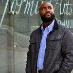 Transitioning to Full Time Entrepreneurship with RJ Hodges